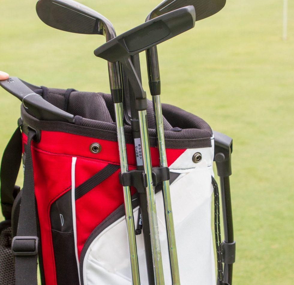_John-C-Golf_product-Sept-2019_-0030